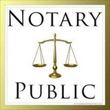 Mobile Notary in Plainfield, Illinois