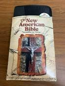 The New American Bible on CDs in Chicago, Illinois