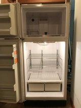 Refrigerator - Great 2nd frig in Chicago, Illinois