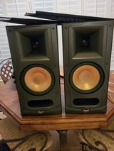 Klipsch Speakers RB-35 in Cleveland, Texas