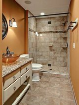 FREE ESTIMATES FOR TILE WORK in Kingwood, Texas