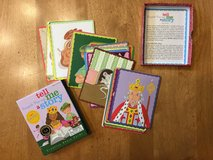 Tell Me A Story Creative Story Cards in Plainfield, Illinois