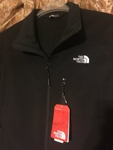 THE NORTH FACE Men's Jacket in Fort Campbell, Kentucky
