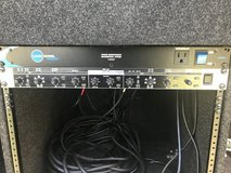 PA System for sale in Camp Lejeune, North Carolina