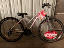 New !! Women's aluminum mountain bike in Alamogordo, New Mexico