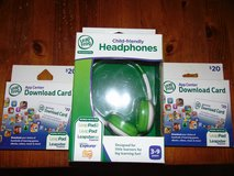 Leap Frog Supplies - Gift Cards in Aurora, Illinois