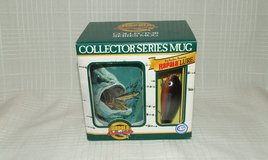 Rapala Collector Series Coffee Mug & Fishing Lure Limited Edition NEW in Westmont, Illinois