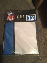 TRADITIONAL 12th MAN 3x5 FLAG *** NEW ( $15 each or 2 for $25) in Tacoma, Washington