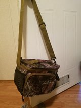 mossy oak cooler in Fort Campbell, Kentucky