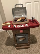 Step 2 toddler grill in Chicago, Illinois