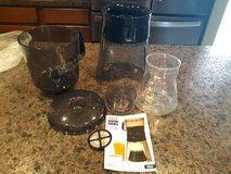 Cold Coffee Maker in The Woodlands, Texas