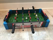 """Premier Tournament Table Foosball - Soccer (20"""" x 12"""") in Westmont, Illinois"""