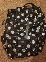 "Sequin Back Pack ""Pink Brand"" in Joliet, Illinois"