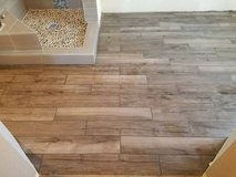 PROFESSIONAL TILE WORK 4 LESS in Spring, Texas