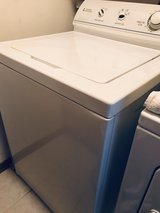 Maytag Performa Washer in Bolingbrook, Illinois