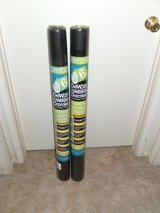 Weed Barrier Fabric in Yucca Valley, California