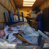 Affordable Trash Removal, Junk hauling in Ramstein, Germany