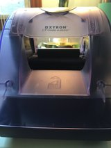 """Xyron 5"""" and 2.5"""" sticker maker in Glendale Heights, Illinois"""