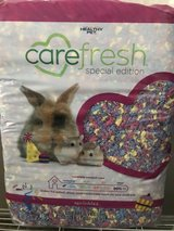 Care Fresh Bedding 50L in Yorkville, Illinois