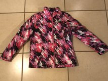 Girl Size 14 ZeroXposur Winter Puffer Jacket Excellent in Travis AFB, California