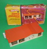 Vintage Hot Wheels Super Charger in St. Charles, Illinois