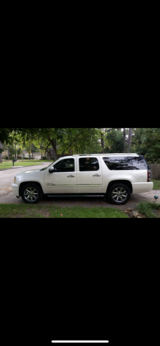 2011 GMC Yukon Denali 1500 in Spring, Texas