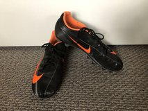 Men's Soccer Cleats - Sz 10.5 in Chicago, Illinois