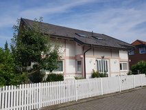 220 sqm single house Darmstadt/Griesheim, with sauna in Wiesbaden, GE