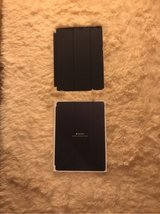 IPad Pro Leather Smart Cover New still in package in Ramstein, Germany