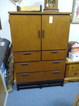 Nautica Chest of Drawers in Naperville, Illinois