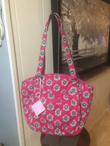 New with Tags!  Vera Bradley Glenna Purse Bag in Chicago, Illinois