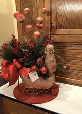 Holiday Floral NEW in Westmont, Illinois