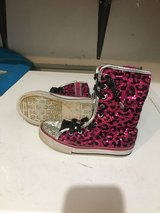 Girls size 11 in Fort Campbell, Kentucky