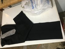 Boys dress pants and tie in Fort Campbell, Kentucky