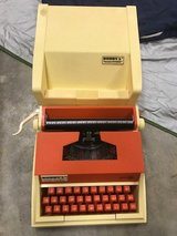 Buddy L Easy Writer typewriter in Kansas City, Missouri