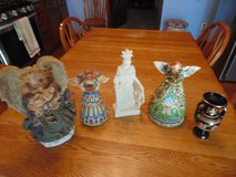JIM SHORE COLLECTIBLES in Orland Park, Illinois