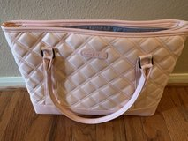 CLEARANCE***BRAND NEW***Quilted Laptop Bag*** in Houston, Texas