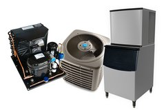 Thinking of upgrading your AC system? in Spring, Texas