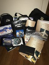 Private Pilot Training Books / Pilot Course DVDs in Westmont, Illinois
