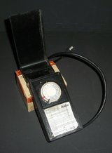 Low Voltage Lighting Transformer/Timer in Naperville, Illinois