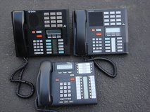 YOUR CHOICE OF OFFICE PHONES in Chicago, Illinois