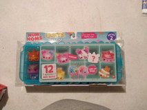 NEW Num Noms lights mega pack in Clarksville, Tennessee