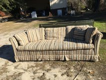COUCH in Macon, Georgia