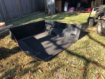 ford PU Bed Liner in Spring, Texas