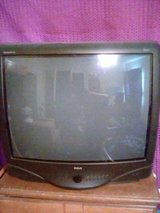Television in Cleveland, Texas