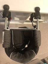 Chicco Caddy Hook On High Chair in Fort Campbell, Kentucky