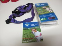 Petsafe Easy walk harness for large dogs in Cherry Point, North Carolina