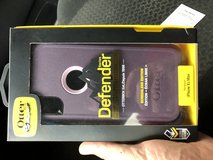 OtterBox Defender for iphone XS MAX in Fort Leonard Wood, Missouri