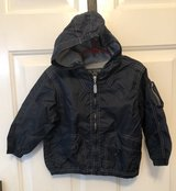the Children's Place Jacket size 24mos in Fort Benning, Georgia