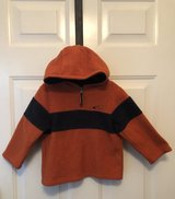 The Children's Place  Hoodie size 24mos in Fort Benning, Georgia